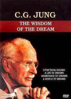This triple-feature of documentaries about the psychiatrist Carl Jung - A LIFE…