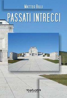 Phasar Edizioni, il blog   novità, suggerimenti, segnalazioni dal mondo di Phasar Edizioni