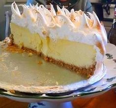 African style 407857309999822954 - south african style lemon meringue pie Source by rsyms Lemon Recipes, Tart Recipes, Sweet Recipes, Baking Recipes, Dessert Recipes, Curry Recipes, South African Desserts, South African Dishes, South African Recipes