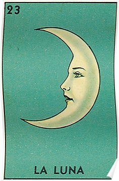 What Are Tarot Cards? Made up of no less than seventy-eight cards, each deck of Tarot cards are all the same. Tarot cards come in all sizes with all types Inspiration Art, Art Inspo, Grunge Pastel, Grunge Art, Soft Grunge, Art Encadrée, Arte Van Gogh, Moon Art, Moon Moon