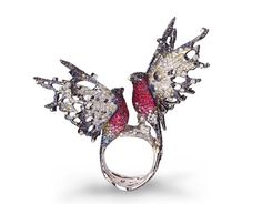 ramon jewellery: 12 тыс изображений найдено в Яндекс.Картинках
