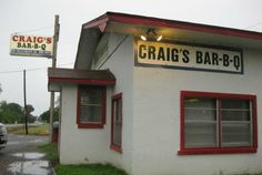 These 10 Hole In The Wall BBQ Restaurants In Arkansas Will Make Your Tastebuds Go Crazy