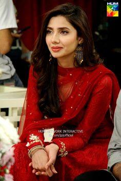 mahira khan pictures 2015