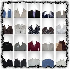 Suits Photoshop Designs 2014 Nice Tuxedos 9466type.png
