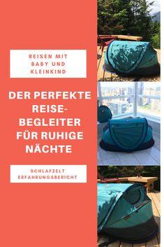 die besten 25 baby reisebett ideen auf pinterest reisebett kinder reisebett und kleinkind. Black Bedroom Furniture Sets. Home Design Ideas