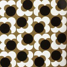http://www.printsourcenewyork.com by orla kiely