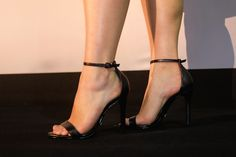 wrap-dress-look-minas-trend-drops-das-dez-laina-laine-5