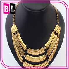 d3cb96af412e3 Alloy Pendants Necklaces 1.Factory supply directly 2.Over 20 years of  producing Jewelry