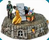 dept 56 halloween - Yahoo Image Search Results