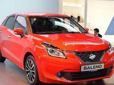 NEU-DELHI: Indiens größte Automobilhersteller Maruti Suzuki hat angekündigt, dass die automatische (Continuous Variable Transmission-CVT) jetzt als...