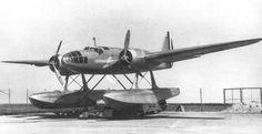 The Regia Aeronautica (Italian Air Force)