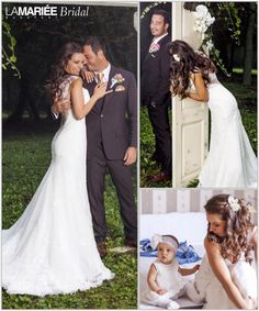 Budapest, Wedding Dresses, Fashion, Rosa Clara, Bride Dresses, Moda, Bridal Gowns, Alon Livne Wedding Dresses, Fashion Styles