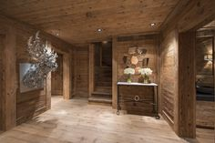 Amala - Top Luxus Chalet in Gstaad jetzt neu! ->. . . . . der Blog für den Gentleman.viele interessante Beiträge - www.thegentlemanclub.de/blog