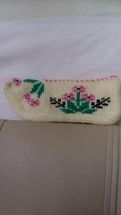 Tunus işi#socks#handmade#💞🌸💐