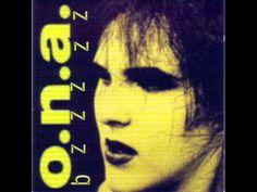 o.n.a. - bzzzzz (full album)