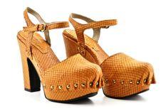 Bologne Sandales Moda 7USIV