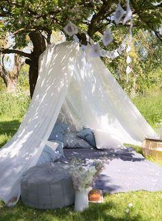 63 Fun Picnic Wedding Ideas In Different Styles   HappyWedd.com