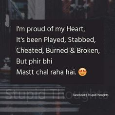 Trendy funny quotes for girls friendship thoughts ideas Quotes About Attitude, Mixed Feelings Quotes, Attitude Shayari, Crazy Girl Quotes, Funny Girl Quotes, Relationship Quotes, Life Quotes, Diary Quotes, Hurt Quotes
