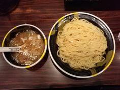 ●麺屋武蔵 武骨外伝 [渋谷] http://alike.jp/restaurant/target_top/47130/#今日のAlike