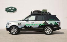Land Rover announces Range Rover Hybrid and Range Rover Sport Hybrid models  http://www.4wheelsnews.com/land-rover-announces-range-rover-hybrid-and-range-rover-sport-hybrid-models/