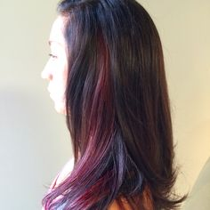 Beautiful color by classic pgh