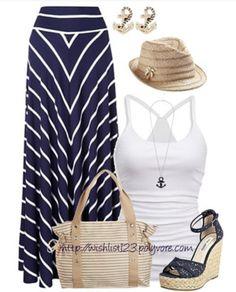 LOLO Moda: Summer ladies fashion Free Pinterest E-book (Get loads of followers) http://pinterestperfection.gr8.com