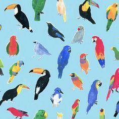 pattern-18.jpg (300×300)
