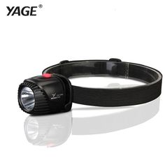 headlight+led+flashlight+fishing+light+head+lamp+for+Hunting+mini+touch+2-mode+switch+convenient