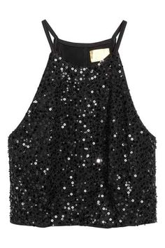 Choose the biggest number of women's top, and grab modern your desired look. Stage Outfits, Outfits For Teens, Summer Outfits, Cute Comfy Outfits, Casual Outfits, Bustiers, Boho Fashion, Fashion Dresses, Sequin Crop Top
