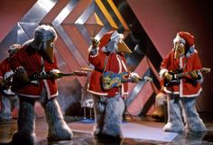 Remember, remember The Wombles from Christmas 1975 Somerset, Musicals, Boss, Interview, Cute, Christmas, British, Classic, Navidad