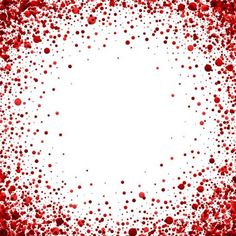 Red dots frame vectors 02 - https://www.welovesolo.com/red-dots-frame-vectors-02/?utm_source=PN&utm_medium=wesolo689%40gmail.com&utm_campaign=SNAP%2Bfrom%2BWeLoveSoLo