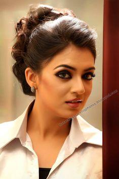 Actress_Nazriya+Nazim_Photoshoot_Stills_2.jpg (1067×1600)