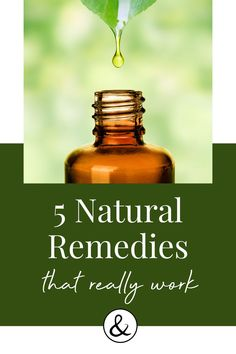 Here are some of my favorite all natural remedies that I swear by! From homeopathic medicine to essential oils, these are the products I always have as alternative medicine and remedies. Natural Life, Natural Health, How To Treat Flu, Health Tips, Health And Wellness, Detox Your Home, Kid Drinks, Organic Apple Cider Vinegar, Seasonal Allergies