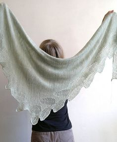 Ravelry: greenhouse knits #7 pattern by atelier alfa