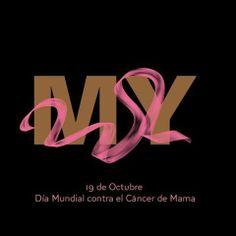 Maribel Yébenes contra el Cáncer de Mama. Yo Dona Pink Hope Party: http://maribelyebenes.com/maribel-yebenes-contra-el-cancer-de-mama-yo-dona-pink-hope-party/