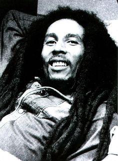 *Bob Marley* More fantastic pictures, music and videos of *Bob Marley* on: https://de.pinterest.com/ReggaeHeart/ ©La Presse