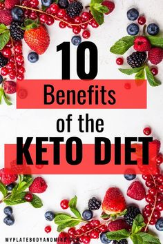 when trying to lose weight we all try hottest die of the moment and that right now is low carb/keto diet. But before you start especially if you are a beginner that is trying to lose weight you have to take a look at these health benefits and tips that this lifestyle has to offer. Learn rules so you can get the results you want. Clean Eating Plans, Clean Eating Recipes, Low Carbohydrate Diet, Low Carb Diet, Weight Loss Meal Plan, Healthy Weight Loss, Ketogenic Diet For Beginners, Keto Meal Plan, Keto Snacks