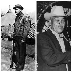 Joe Louis-Army-WW2-Sergeant (Boxing Champ) American Veterans, American Soldiers, Famous Veterans, Joining The Military, Military Veterans, Real Hero, Star Wars, African American History, Military History