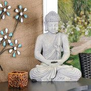 Take a look at the Zen Living: Home Décor event on #zulily today!