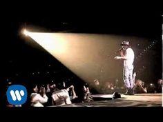 Tim McGraw - Felt Good On My Lips (Official Music Video)