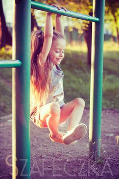 Sun and Fun »szafeczka.com - blog de moda de los niños
