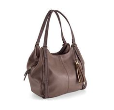 Taška na rameno Rebecca Minkoff, Bags, Fashion, Handbags, Moda, Fashion Styles, Fashion Illustrations, Bag, Totes