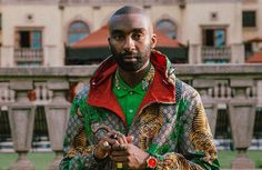 Image result for sa hip hop instagram Fashion Figures, I Icon, Old And New, Hip Hop, Stylists, Hipster, Chic, Celebrities, Sexy
