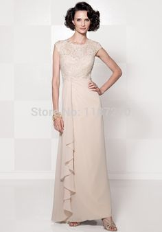 Cheap dress british, Buy Quality dressed down directly from China dresses for the mother of the groom Suppliers: 				Welcome to our store												 Describtion