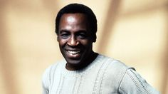 Robert Guillaume, 'Benson' actor and the voice of Rafiki in 'The Lion King,' dead at 89