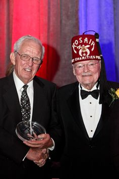 Sam Swope Louisville Ky >> 1000+ images about The Shriners on Pinterest | Rotary club, Charity and Alexandria