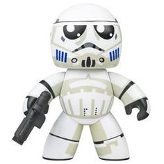 Star Wars Mighty Muggs - Stormtrooper  $19.99
