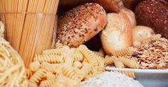 Abnehmen ist immer auch mit einer Ernährungsumstellung verbunden. Auf Kohlenhydrate zu verzichten kann Ihnen dabei helfen, gesund an Gewicht zu verlieren!
