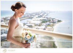 Florida wedding - Pensacola Beach Wedding - Porto Island Resort Wedding - Alena Bakutis Photography - Florals DeLuna - Kim Dan_0043