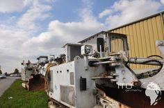 Germany, Trucks, Construction, Twitter, Heavy Equipment, Baggers, Building, Deutsch, Truck